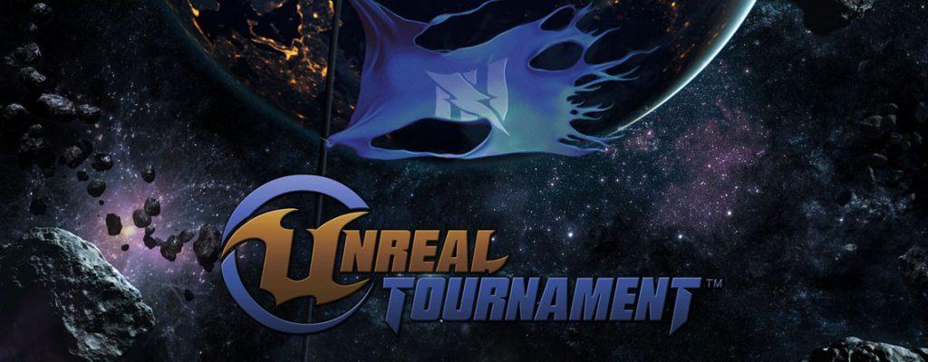 unreal tournament top 50 header