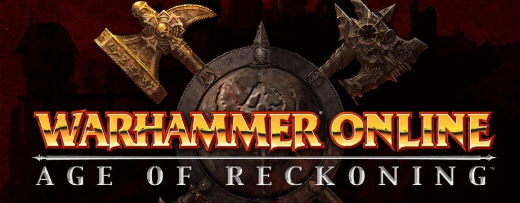 warhammer online top 50 header