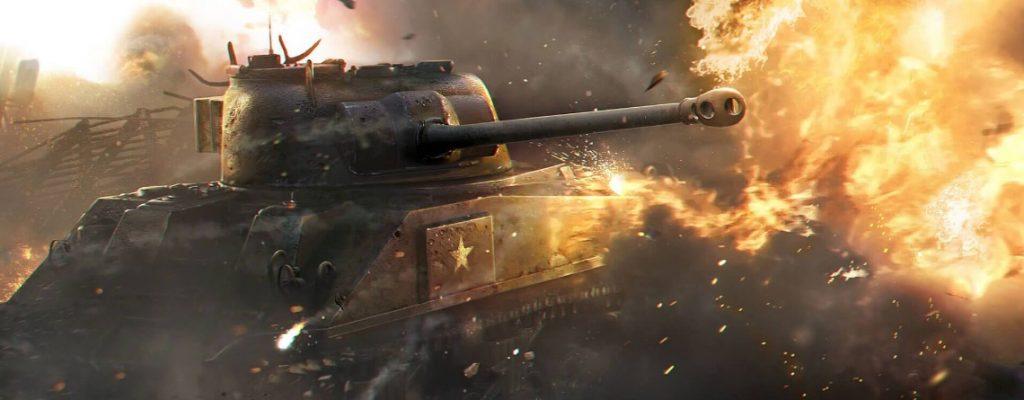 world-of-tanks-feuer-titel-01