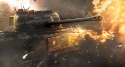 world-of-tanks-feuer-titel-01