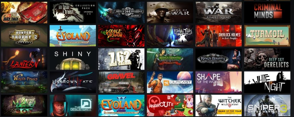 magenta gaming spiele