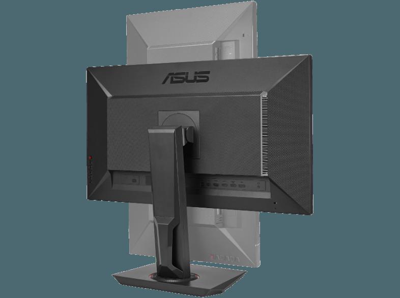 4K-Gaming-Monitor Asus MG28UQ