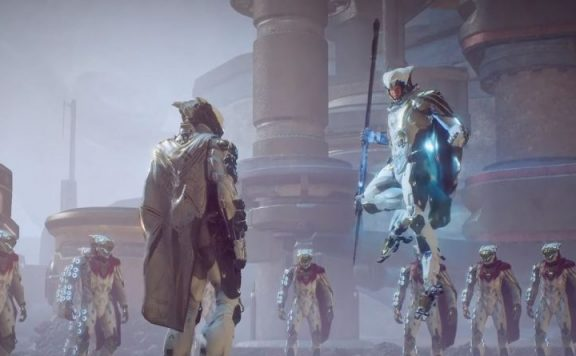 Anthem-Trailer-Konfrontation-1140x445