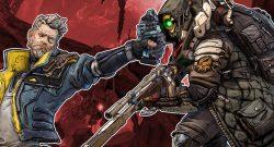 Neuer Trailer zu Borderlands 3 bietet fast alles – Sogar Waffen mit Beinen