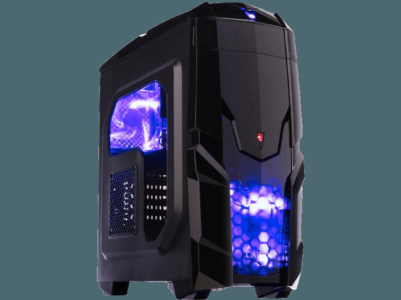 CAPTIVA Highend Gaming I47-056