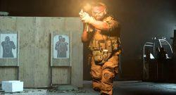 Call of Duty zeigt, wie realistisch Modern Warfare mit Raytracing aussieht