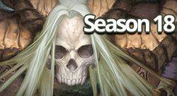 Diablo 3: Season 18 ist gestartet – Das sind eure Lieblingsklassen
