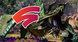 MMORPG ESO kommt auf Stadia – Läuft so auch auf miesen PCs gut
