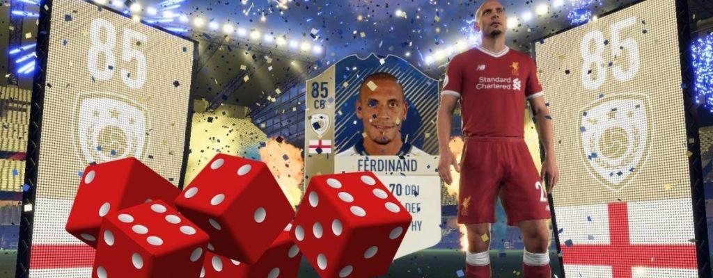 FIFA-18-ferdinand-walkout-casino-e1565331512421-1140x445
