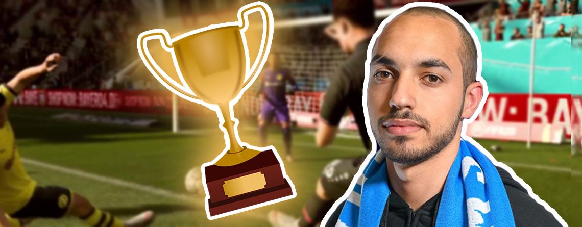 FIFA 19: Der beste Spieler der Welt ist ein Deutscher – Das macht ihn so gut