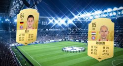 FIFA-20-Wirre-Ratings-in-FIFA-19