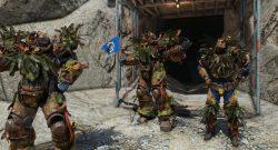 Fallout 76 Vault 94 Aufmacher