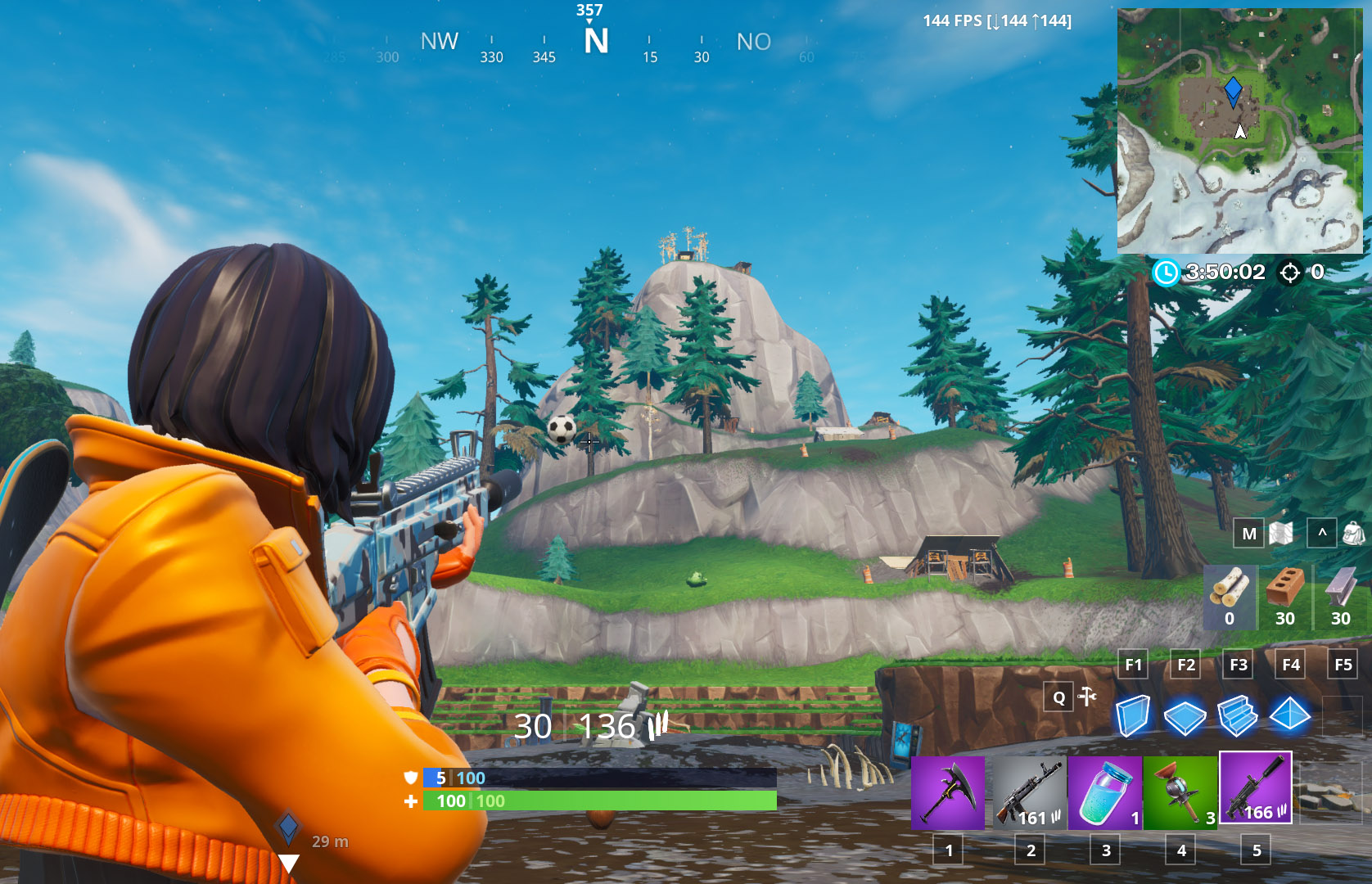 https://images.mein-mmo.de/magazin/medien/2019/08/Fortnite-Ball-schwebt.jpg