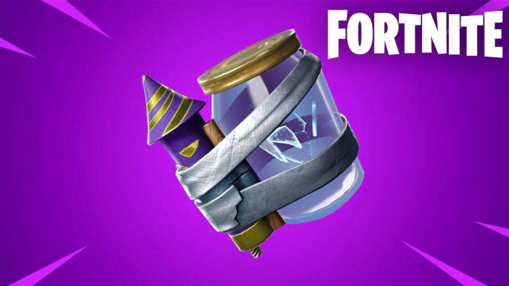 Fortnite-Junk-Rift-Items