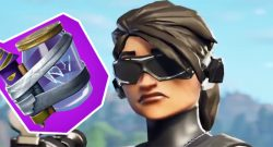Fortnite: Update 10.10 bringt neues Item Schrottriss – Patch Notes auf Deutsch