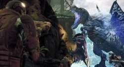 gamescom Highlights: Die wichtigsten Multiplayer-Trailer der Opening Night