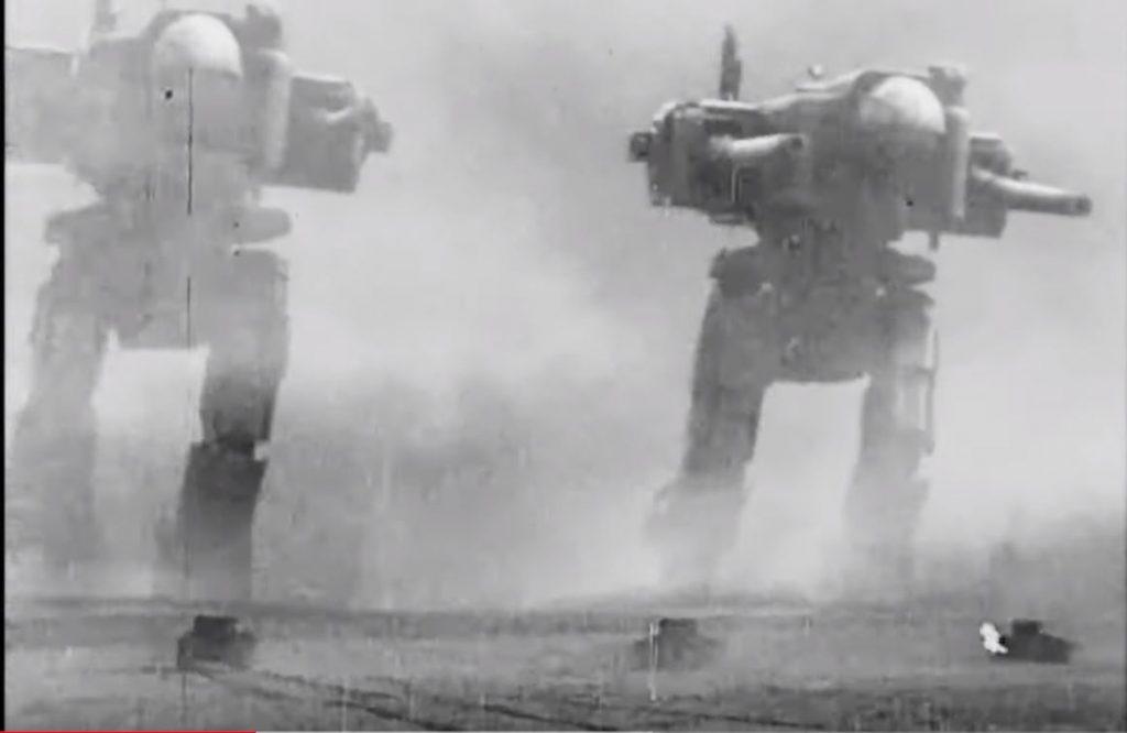 Iron-Harvest-Schwarz-Weiß