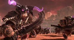 Kingdom under Fire 2: Neues MMORPG ist nicht Free2Play – Release-Datum, Kosten