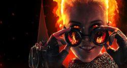 Magic: The Gathering Arena wird Epic-Exklusiv – aber nur so halb