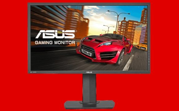 Mediamarkt asus 4k monitor100819