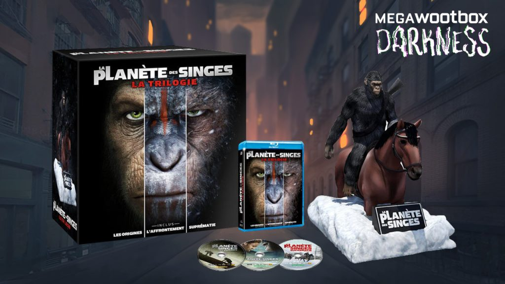 News-Méga-Darkness-Gamestar---Affen
