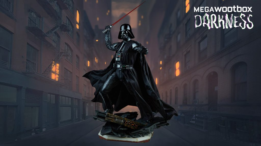 News-Méga-Darkness-Gamestar-Darth-Vader