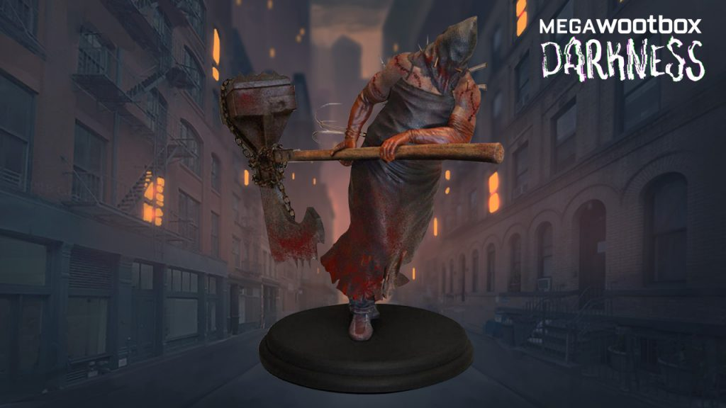 News-Méga-Darkness-Gamestar---Executioner