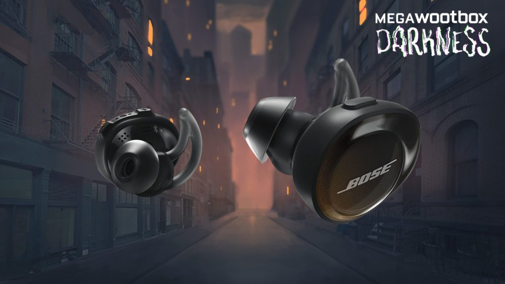 News-Méga-Darkness-Gamestar-Headphones