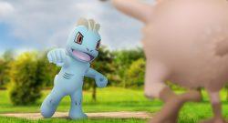 Pokémon GO bekommt eigene PvP-Liga – Was bedeutet das für Spieler?