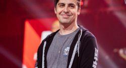 In Rainbow Six Siege traf Twitch-Star Shroud im 1v1 auf Top-Controller-Spieler