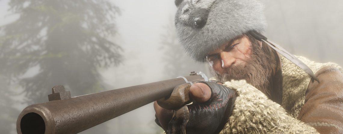 Red Dead Redemption 2 stagniert 2019: Take-Two trotzdem überraschend stark