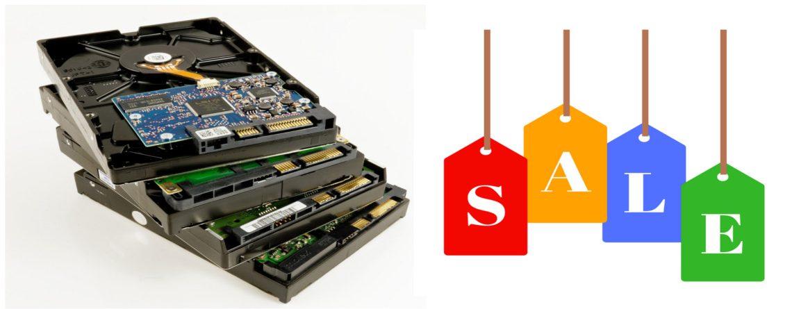Warum es sich jetzt besonders lohnt, eine SSD zu kaufen