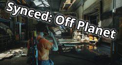 So unterscheidet sich Synced: Off Planet von anderen Survival-Shootern
