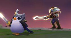 Teamfight Tactics: Diese Combo ist so stark, dass es sie schon wieder schwach macht
