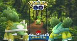 Pokémon GO: Diese 3 Details ändern sich nun beim Community Day