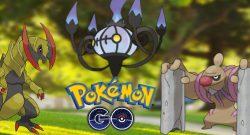 Pokémon GO: Erster Ausblick auf Gen 5 – Diese 7 Pokémon solltet ihr euch merken