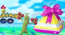 Pokémon GO: Diese 3 Dinge wünschen sich Fans permanent vom aktuellen Geschenke-Event