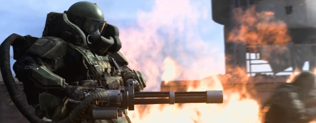 Call of Duty: Modern Warfare – 5 Gründe, warum es selbst die Kritiker überzeugt
