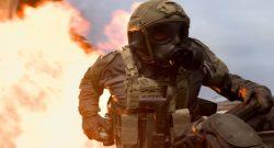 Call of Duty: Modern Warfare startet offene Alpha – Ihr könnt diese Woche schon spielen