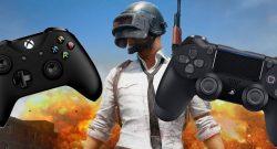 PUBG kündigt Crossplay für PS4 und Xbox One an – Das müsst ihr wissen