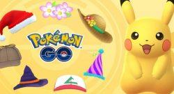 Spieler sammelt in Pokémon GO 19.000 Pikachu für irren Meilenstein