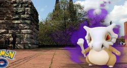 Pokémon GO: Tweet kündigt Team Rocket in Köln an – Auf der gamescom?