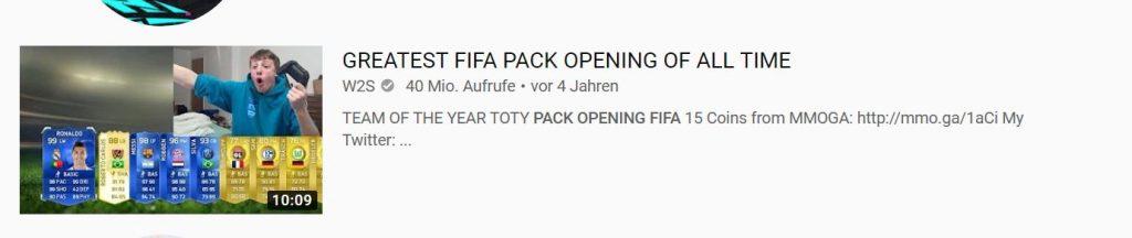 YouTUbe-FIFA-19