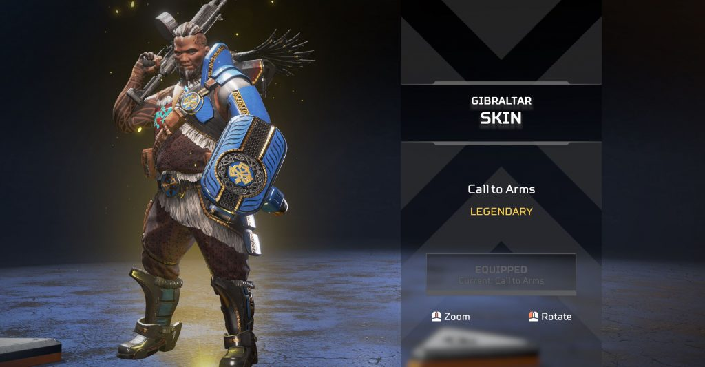 apex-gibraltar-skin-iron-crown