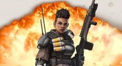 apex-legends-bangelore-explosion-titel-01