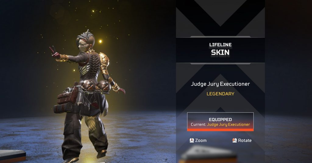 apex-lifeline-skin-iron-crown