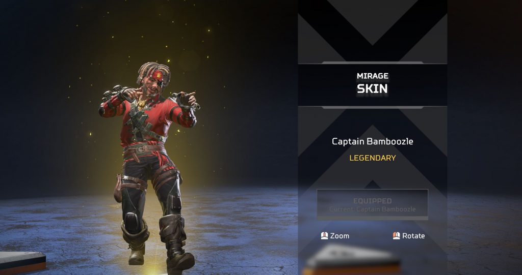 apex-mirage-skin-iron-crown