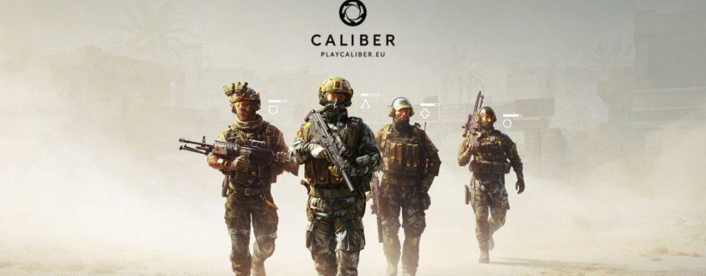 caliber-vorstellung-titel-01