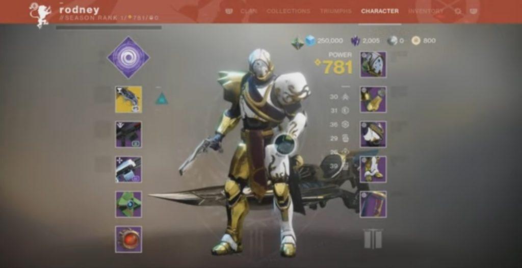 charakter-bildschirm-armor-2.0