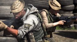 Open Beta von Modern Warfare bringt neues Feature – Das steckt in Cross Save